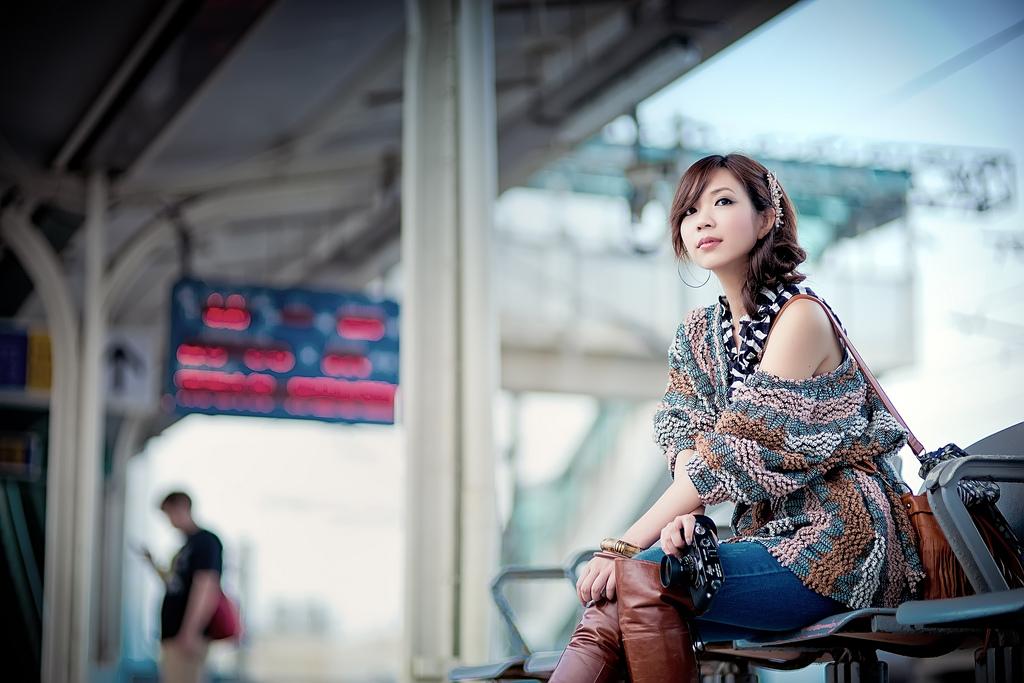 freephoto01