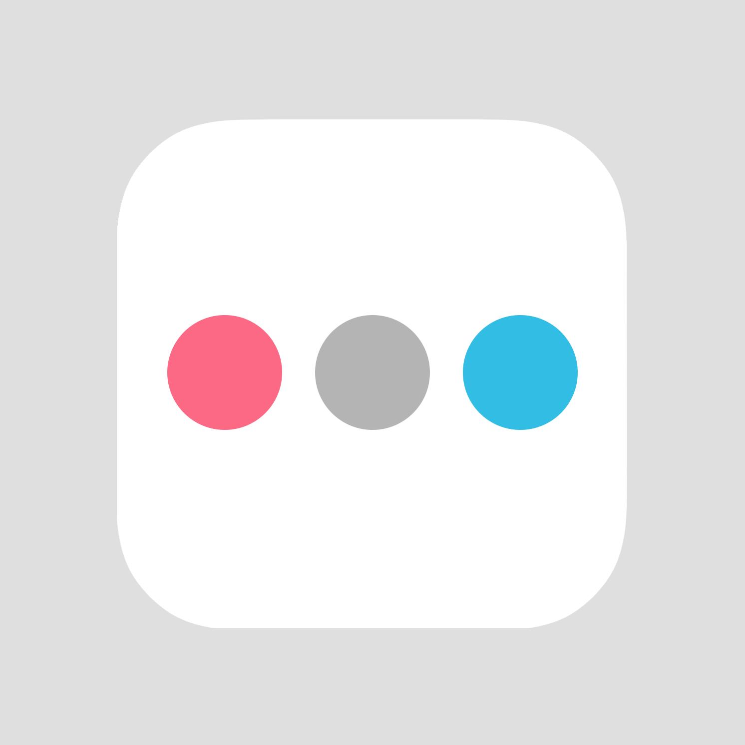 icon_glanca2